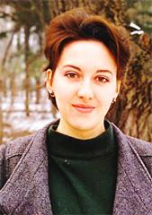 Interview: Kochbuchautorin Tamara Hänggli
