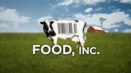 food inc robert kenner In his oscar-nominated film, robert kenner takes on the entire food industry to demonstrate how a handful of corporations often put profit ahead of consumer health, the livelihood of the american farmer and the safety of workers and our environment.