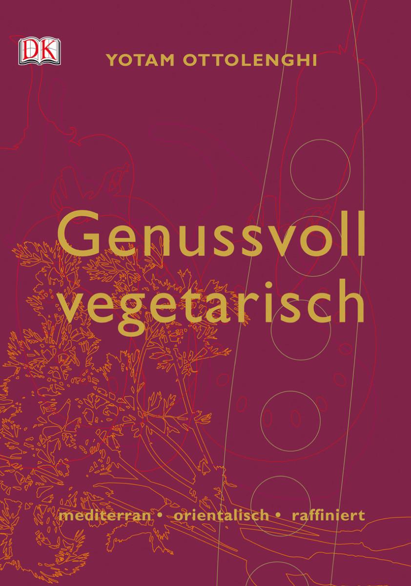 kochbuch von yotam ottolenghi genussvoll vegetarisch