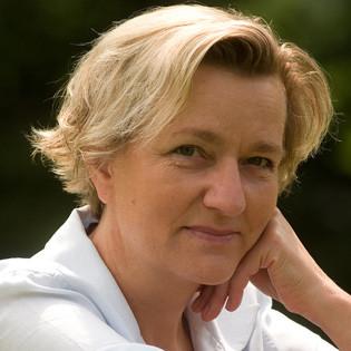 Interview: Dorothea Steinbacher, Kochbuch-Redakteurin