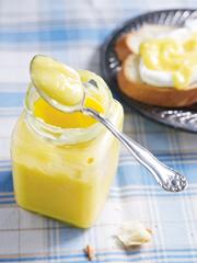 rezept von karin iden lemon curd valentinas kochen essen gl cklich sein. Black Bedroom Furniture Sets. Home Design Ideas