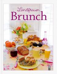 Kochbuch: Landfrauen Brunch
