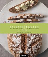 Kochbuch von Karen Schulz & Maren Jahnke: Drunter & Drüber