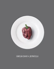 Kochbuch von Tamasin Day-Lewis - Delicious Jewels