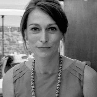 Interview: Claudia Lanfranconi über Gastgeberinnen & ihre Feste