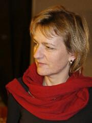 Dorothea Steinbacher