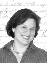 Interview: Kochbuch-Übersetzerin Susanne Kammerer