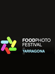 Reise: Food Photo Festival in Tarragona 2010