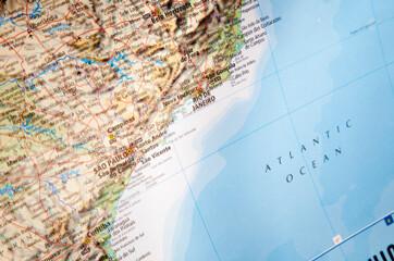 Reise: Adressen & Tipps für São Paulo