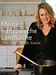 Kochbuch von Trish Deseine: Meine französische Landküche