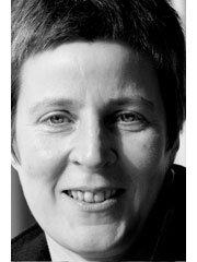 Interview: Wein- und Essenschreiberin Ursula Heinzelmann