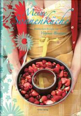 Kochbuch von Virginie Besancon: Meine Sonnenküche