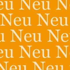 Druckfrisch: Neue Kochbücher – Sommer 2011