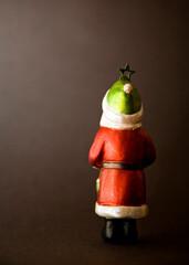 Weihnachten 2009: Geschenke für Foodies