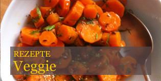 A-veggie