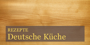 AB-deutsche-kueche
