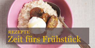 D-fruehstuck