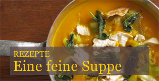F suppe