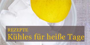 H-kuehles-fuer-heiße
