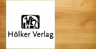 Hoelker-galerie