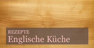 I-englische-kueche