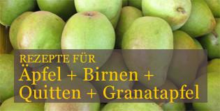 aepfel-birnen-galerie