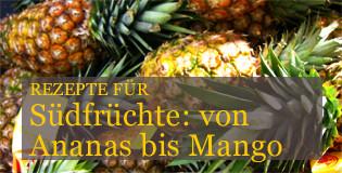 ananas-mango-galerie