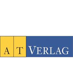 Kochbuchverlag: AT-Verlag