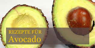 avocado-gallerie