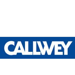 Kochbuchverlag: Callwey Verlag