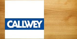 callwey-galerie
