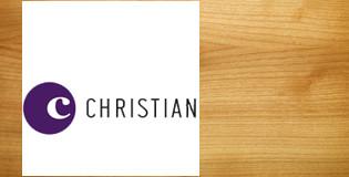 christian-galerie