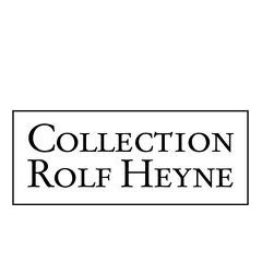 Kochbuchverlag: Collection Rolf Heyne