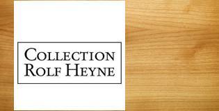 collection-verlage