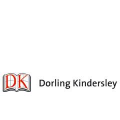 Kochbuchverlag: Dorling Kindersley Verlag