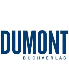 Kochbuchverlag: Dumont Verlag