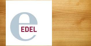 edel-galerie