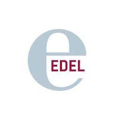 Kochbuchverlag: Edel Verlag