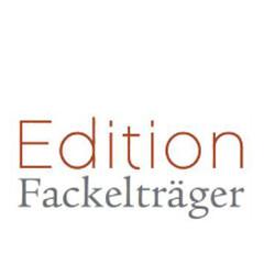 Kochbuchverlag: Edition Fackelträger