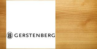 gerstenberg-verlage