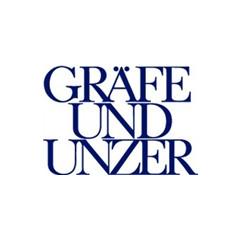 Kochbuchverlag: Gräfe und Unzer