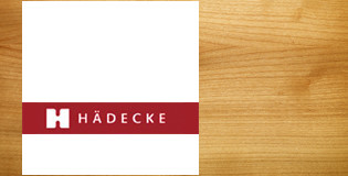 haedecke-galerie