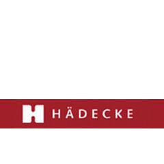 Kochbuchverlag: Hädecke Verlag