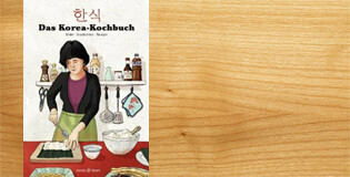 jacoby-verlag-korea