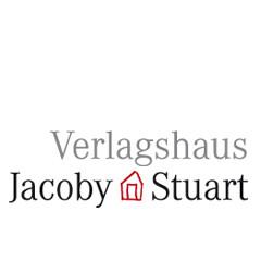 Kochbuchverlag: Jacoby & Stuart Verlag