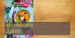 kochbuecher-asia