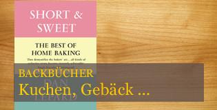 kochbuecher-backbuch