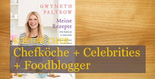 kochbuecher-chefkoeche-2