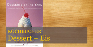 kochbuecher-dessert