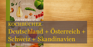 kochbuecher-deutschland